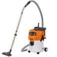 Пылесос для влажной уборки SE 122 E