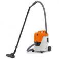 Пылесос для влажной уборки SE 62
