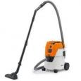 Пылесос для влажной уборки SE 62 E