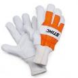 Рабочие перчатки STANDARD