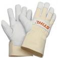 Рабочие перчатки UNIVERSAL I