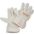 Рабочие перчатки UNIVERSAL II
