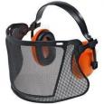 Комплекты для защиты лица и органов слуха, ECONOMY