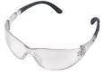Защитные очки CONTRAST, прозрачные
