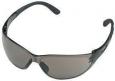 Защитные очки CONTRAST, тонированные