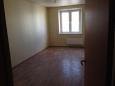 2-комнатные квартиры 66,78 кв.м