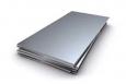 Лист стальной Ст3сп ГОСТ 14637-89 2000х6000, 10,0-12,0