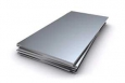 Лист стальной Ст3сп ГОСТ 14637-89 1000-1500х3000-4000, Св.50,0