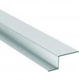 Планка Z-образная 32х15х3000 (толщина металла 0,7 мм)