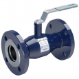 Кран Vexve 103/S/25 DN15 - 200
