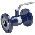 Кран Vexve 103/S DN15 - 200
