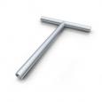 Кран Vexve T-key