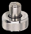 Головка для труборасширителя 40 мм # 252615