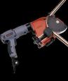 Трубогиб электромеханический 15-22-28 мм (220 В) # 251847