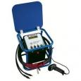 Электро-муфтовый сварочный аппарат для сварки муфт любого диаметра - ПЕГАС (PEGASUS)