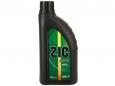 Масло моторное ZIC 5000 Diesel 10W-40 1л