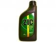 Масло моторное ZIC 5000 Diesel 5W-30 1л