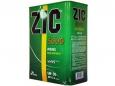 Масло моторное ZIC 5000 Diesel 5W-30 4л