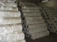 Ткань фильтровальная полиамидная арт. 56035 /56035-ВШ