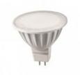 Лампа светодиодная GU5.3 ОНЛАЙТ 71 638