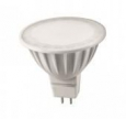 Лампа светодиодная GU5.3 ОНЛАЙТ 71 640