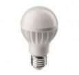 Лампа светодиодная Е27 ОНЛАЙТ 71 645 шар
