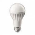 Лампа светодиодная Е27 ОНЛАЙТ 71 649 шар