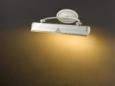 Светильник 1467-2W1 Picturion
