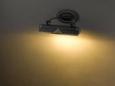 Светильник 1468-2W Picturion