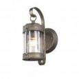 Уличный светильник, IP43 1497-1W Faro