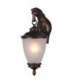 Уличный светильник, IP44 1335-1W Guards