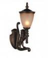 Уличный светильник, IP44 1337-1W Guards