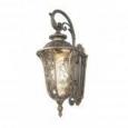 Уличный светильник, IP44 1495-1W Luxus