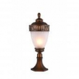 Уличный светильник, IP44 1335-1T Misslamp