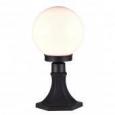 Уличный светильник, IP44 1507-1T Pilastri