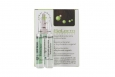 Восстанавливающий лосьон   «растительная плацента» REESTRUCTURATUR   A LA PLACENTA VEGETAL