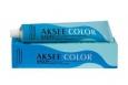Крем-краска для волос AKSEE COLOR