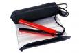 Электрощипцы для выпрямления волос
