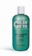 Шампунь CHI для кудрявых волос 355 мл.