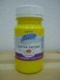 Акриловая краска «Ладога», желтая светлая