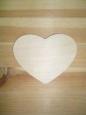 Мини панно «Сердечко»