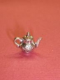 Декоративный элемент «Чайник»