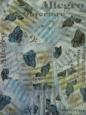 Декупажная карта Allegro