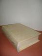 Шкатулка «Книга», большая