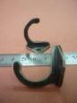 Крючок №1, 3,5х2,7 см