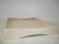 Поднос деревянный «Домино»