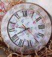 Часы «Винтажные»
