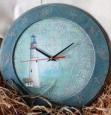 Часы «Маяк»