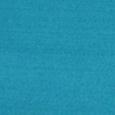 Фетр бирюзовый, 20х30 см