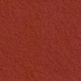 Фетр красно-коричневый
